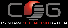 Central Sourcing Group